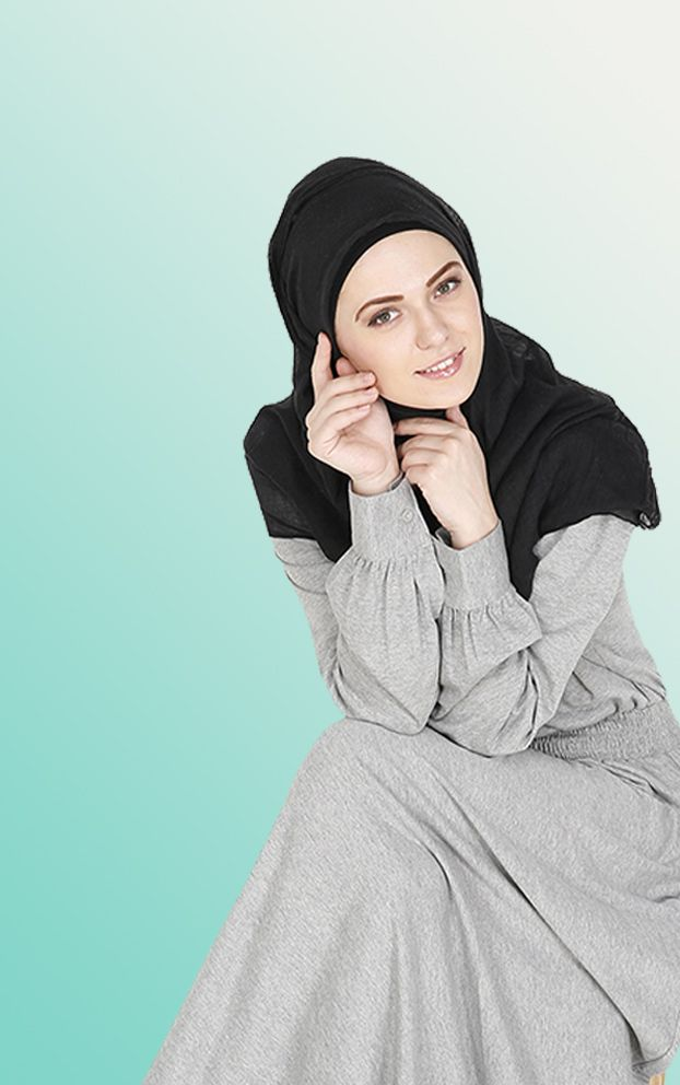 cosy Abaya nasfir.com