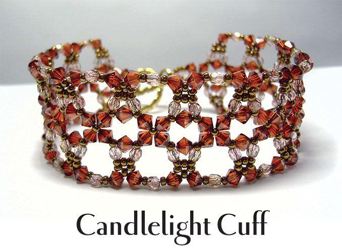 free bead catalogs reviews