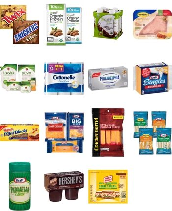 new printable coupons for butterball, cottonelle, kraft, snickers, & more...  direct links:  http://www.iheartcoupons.net/2016/12/new-printable-coupons-122616.html  #coupons #couponing #couponcommunity