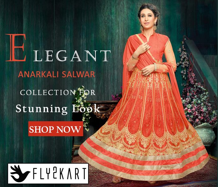 BUY DESIGNER LEHENGAS ONLINE SHOPPING http://www.fly2kart.com/designers-wedding-lehengha.html?utm_content=buffer9b047&utm_medium=social&utm_source=pinterest.com&utm_campaign=buffer 50% OFF HURRY UP! Limited Offer Whatsapp or call- 8000800110