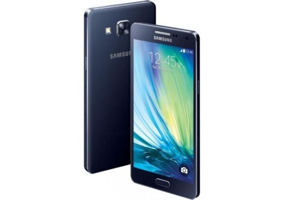 Harga Samsung Galaxy A3 Maret 2015 -  HARGA SAMSUNG GALAXY A3 TERBARU Harga Samsung Galaxy A3di bulan ini mengalami penurunan kurang lebih di angka 3,3 jutaan untuk harga barunya menurut tabloid pulsa, sementara bandrol second / bekasnya dipatok sekitar 3 jutaan. Dibawah ini adalah tabel perubahan harga dari sejak bulan desember ... - http://hpbro.com/harga-samsung-galaxy-a3-terbaru/322