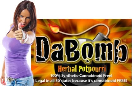Buy the best herbal potpourri blend at cheap prices. Each Herbal Incense Blend is unique in it's own intensities, characteristics and scent.  Made of some of earth's rarest herbal extracts, exotic herbs and plants from around the world. Rest assured all of our Herbal Incense Potpourri are USA 50 State Legal Herbal Blends.