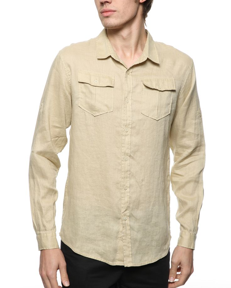 Nike Roshe Ejecuta Mens Ropa Tejida Negro Camisa De Manga Larga venta falsa estilo de moda comprar compra barata buena venta barata salida recomienda 7QwEG