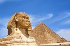 Egypten /  Cairo.