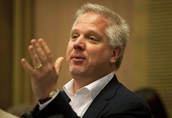 Please pin this over & over.....Glenn Beck is back on traditional television after signing deal with Dish Network | Deseret News       GLENN BECK IS PROBABLY THE ONLY NEWS OUTLET THAT IS TELLING THE TRUTH ABOUT WHAT IS GOING ON.  PLEASE AT LEAST GIVE HIM A TRY.  HE IS EDUCATING THE PUBLIC.  CHANNEL 212 ON DISH TV.