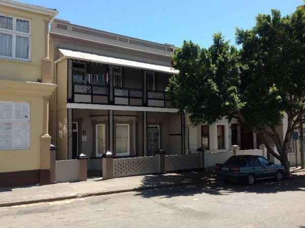 9 bedroom house in Port Elizabeth Central, , Port Elizabeth Central, Property in Port Elizabeth Central - T262716