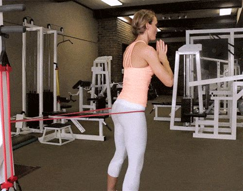 The 6 Best Exercises You're Not Doing (But Should!)
