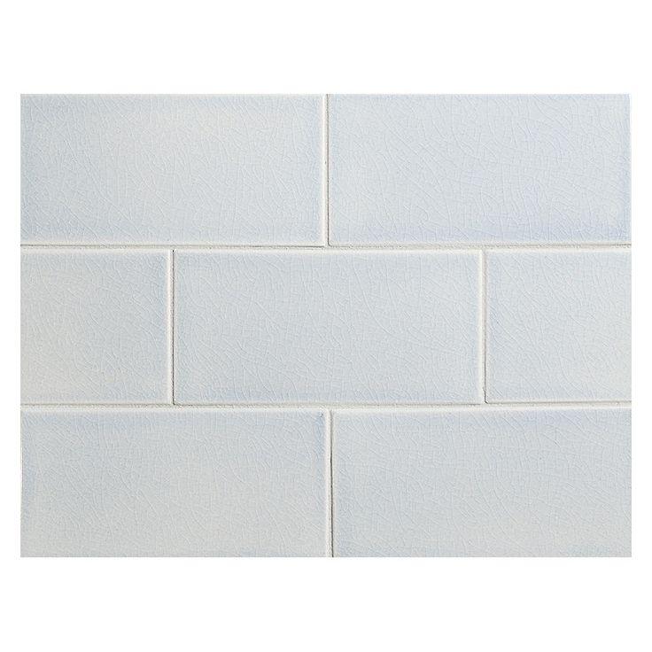 25 beste idee n over metro tegels op pinterest douche ruimtes toiletruimte en wc ontwerp - Metro tegels ...
