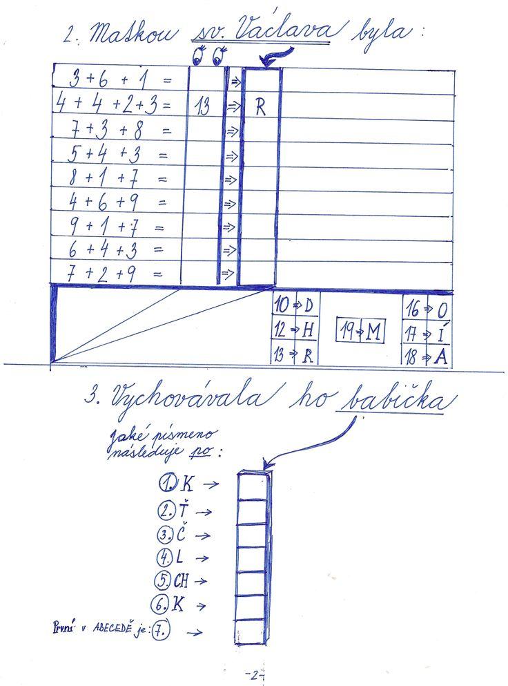 http://old.zsbreznice.cz/ucimevsouvislostech/data/o_posviceni_vsechno_to_voni/pracovni_listy/pracovni_listy_sv_vaclav/sv_vaclav_2_cast.jpg