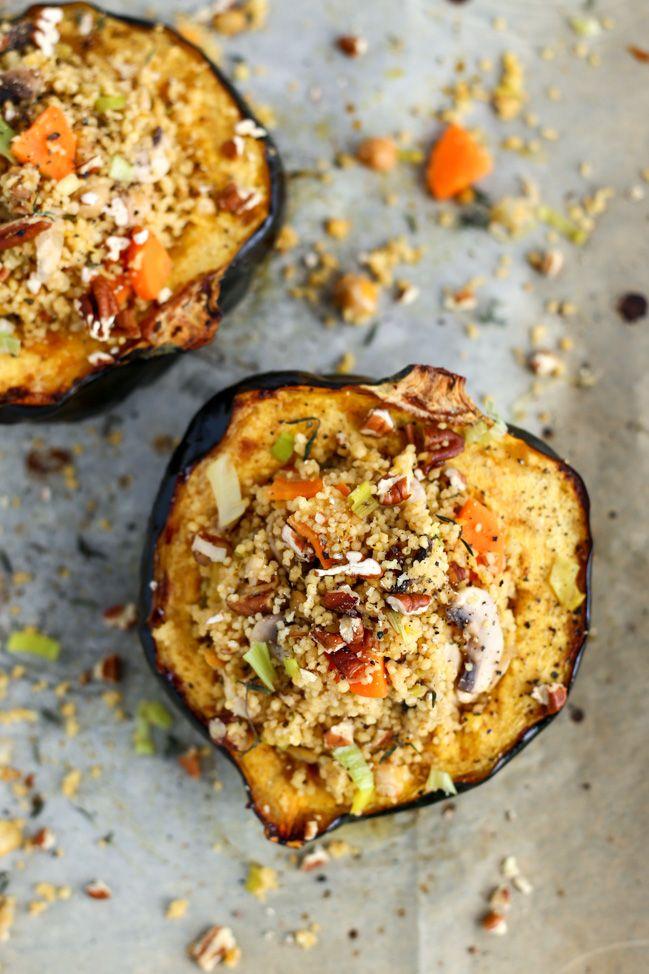 leek-mushroom-couscous-stuffed-squash-1501-2