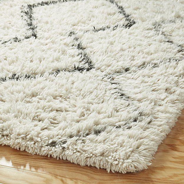Beni Neutral Rug 5u0027x8u0027. Neutral RugLiving Room ... Part 60