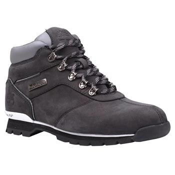 Timberland - Chaussures EK Splitrock Hiker 2 Homme - Noir