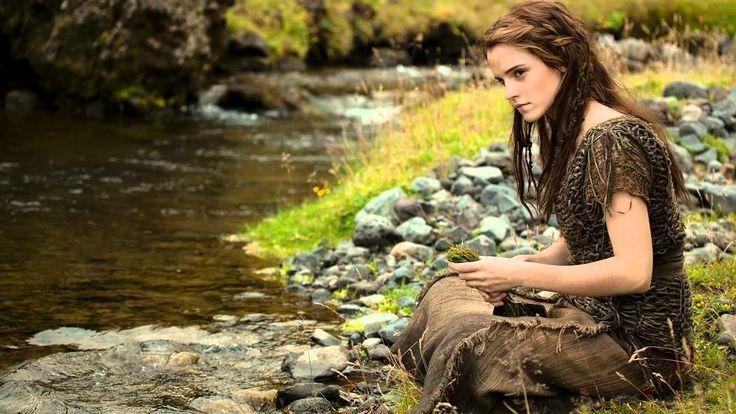 (2014) Regarder ou Télécharger Noé Film Streaming en Entier Gratuit
