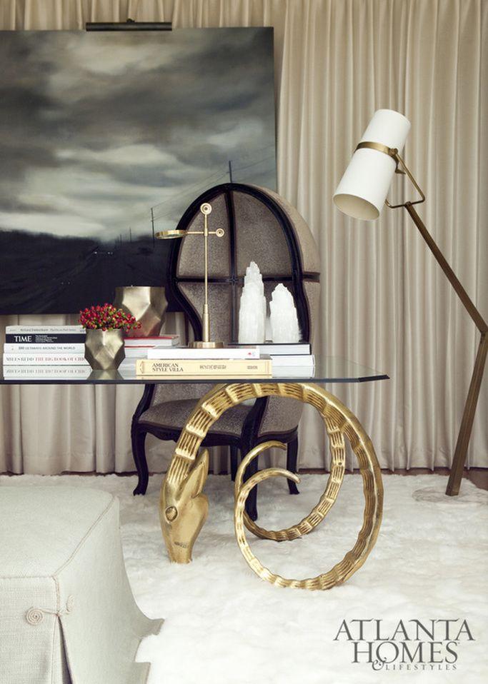 552 best Home Office Design images on Pinterest