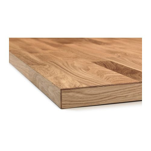 11 best images about desk upgrade on pinterest table legs plan de travail and stainless steel. Black Bedroom Furniture Sets. Home Design Ideas