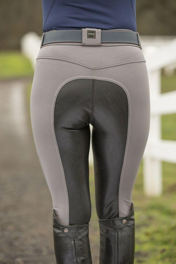 gorgeous-tight-riding-pants-teen