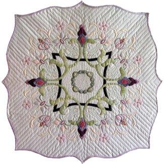 14 best Quilt Inspiration images on Pinterest | Quilt blocks ... : pictorial quilt tutorial - Adamdwight.com