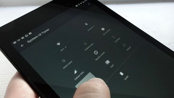 3 hidden Android customization settings you need to try