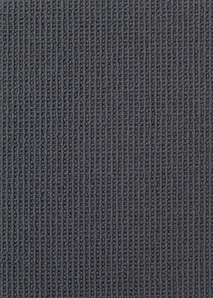Natural/Wool Carpet