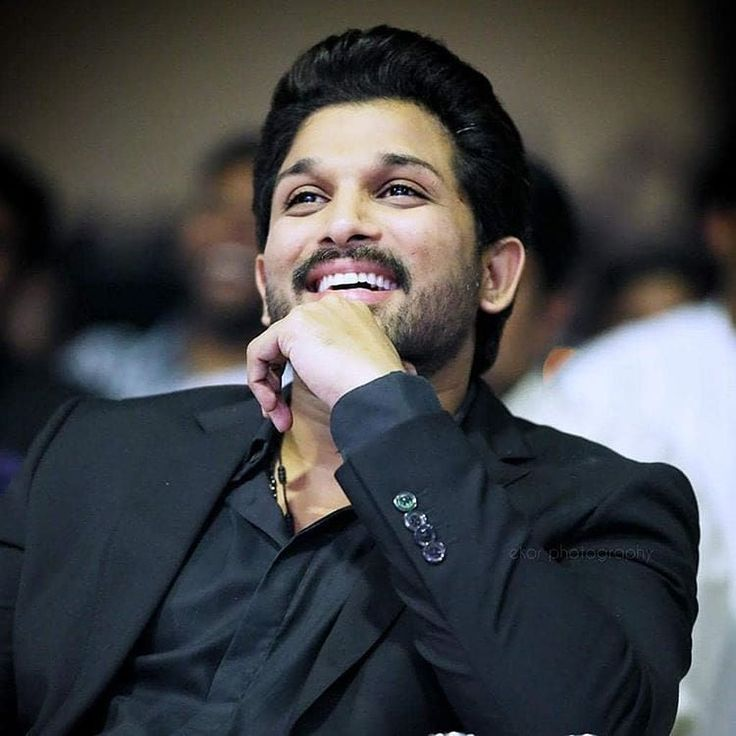 Allu Arjun Photos, Images, Pictures and HD Wallpapers in ...