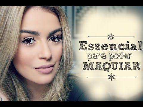 Blog Mariana Saad  » Começou!!! Maratona #marisaadpor10dias especial para iniciantes! Vem ver!