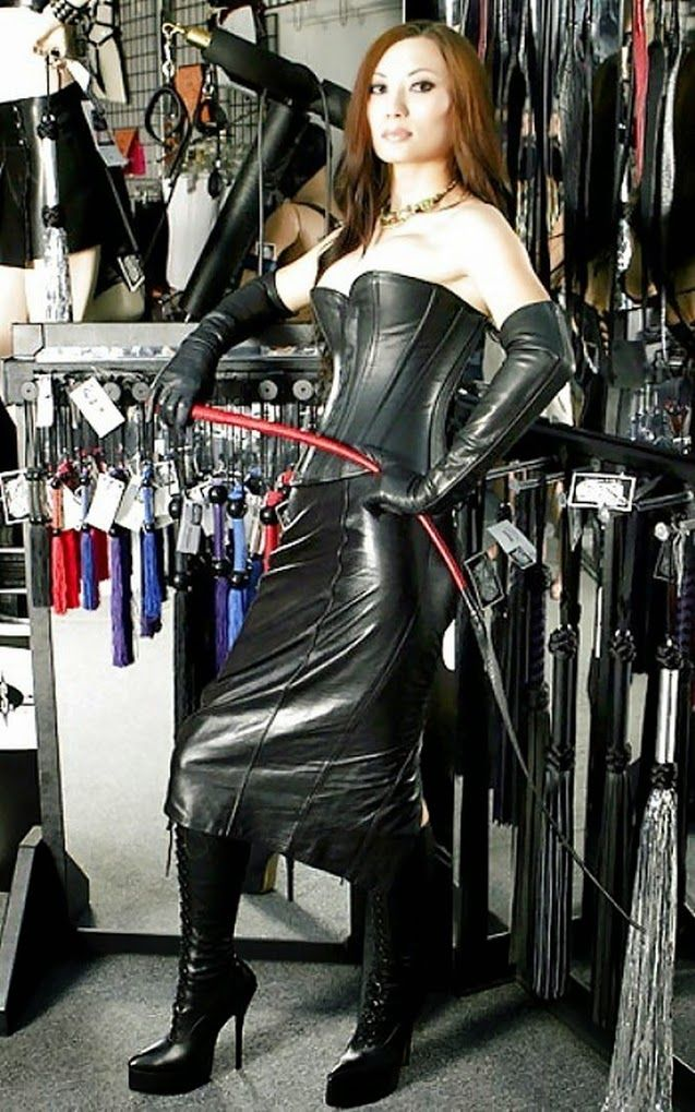 bdsm how to be a master latex bdsm