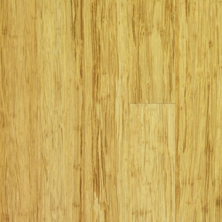 48 best images about french farmhouse look book on for Millwood hardwood flooring