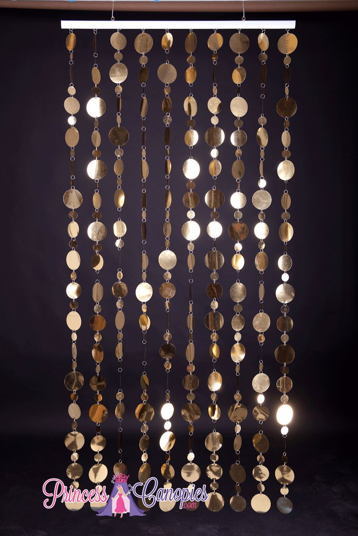 Best 25 Bead Curtains Ideas On Pinterest Beaded