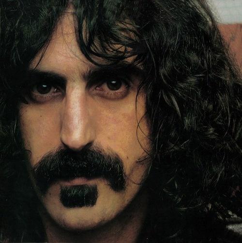 """""""Frank Zappa for President"""". Presentazione Libro - Presentazione del Libro """"Frank Zappa for President"""" di Michele Pizzi alla Libreria Les Mots...."""