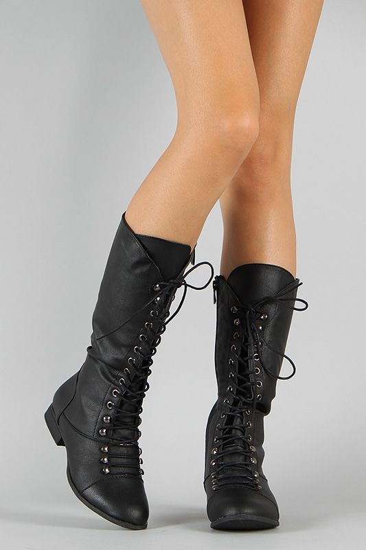 17 Best images about Wish List on Pinterest | Brown boots, Knee ...