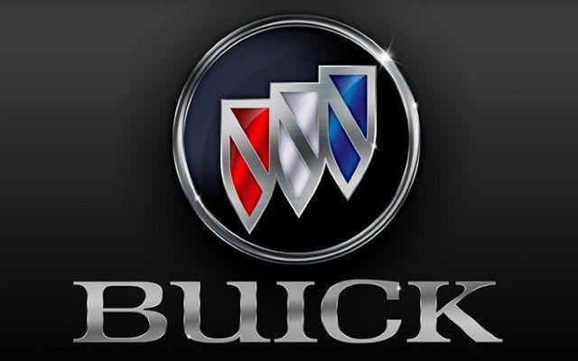 Buick Auto Emblema Car Make Logos Buick Logo Cool Wallpapers Cars