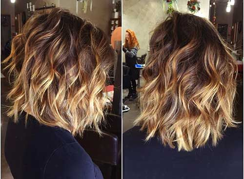 Short Hairstyles With Layers: Best 25+ Short Layered Hairstyles Ideas On Pinterest