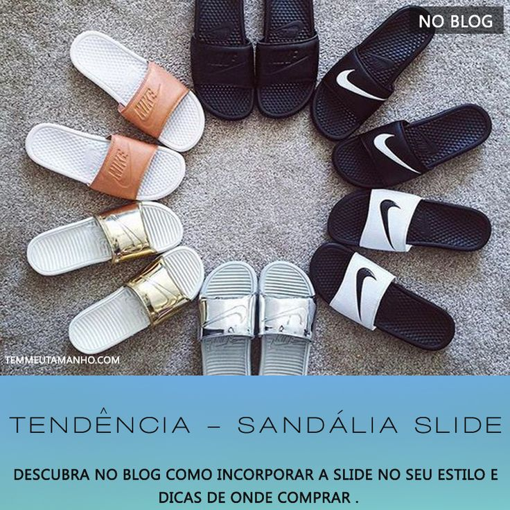 There are 9 tips to buy these shoes: nike sandals nike sandals jd sports  nike gold silver metallic metallic slide beach summer accessories flats  metallic ...