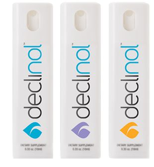 "Declinol – Gain Control Over Alcohol #i #need #help #with #alcoholism http://malawi.remmont.com/declinol-gain-control-over-alcohol-i-need-help-with-alcoholism/  # The industry-changing LifeMode Sprayer is the first real-time delivery system for lifestyle health and wellness functions. This compact engineering marvel is designed to deliver a precise, highly atomized, fast-acting concentrated mist of targeted health and wellness ingredients for those ""right-now"" life issues. Independent…"
