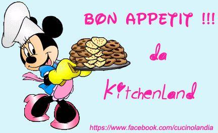  #Buonacena  #Bondiner  #Gooddinner  #gutesAbendessen  #Buenacena  #Happyevening