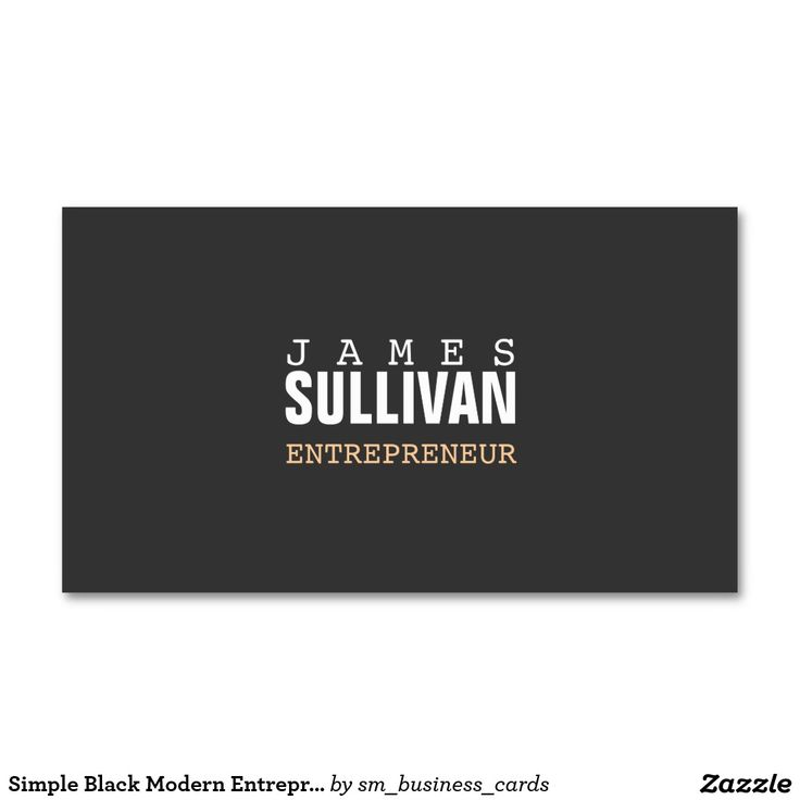 8 best business card ideas images on Pinterest | Business cards ...