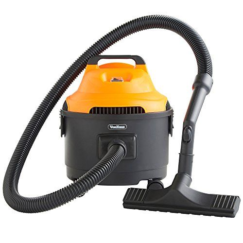 VonHaus Wet and Dry Vacuum Cleaner with Blower 15L 1200W - FREE Extended 2 Year Warranty No description (Barcode EAN = 5060192524796). http://www.comparestoreprices.co.uk/december-2016-6/vonhaus-wet-and-dry-vacuum-cleaner-with-blower-15l-1200w--free-extended-2-year-warranty.asp