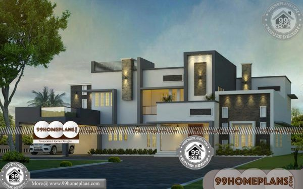 Indian Normal House Design 100 Cheap Double Story Homes Online House Design Photos House Design Normal House