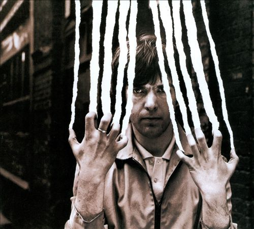 Peter Gabriel [2] - Peter Gabriel | Songs, Reviews, Credits | AllMusic