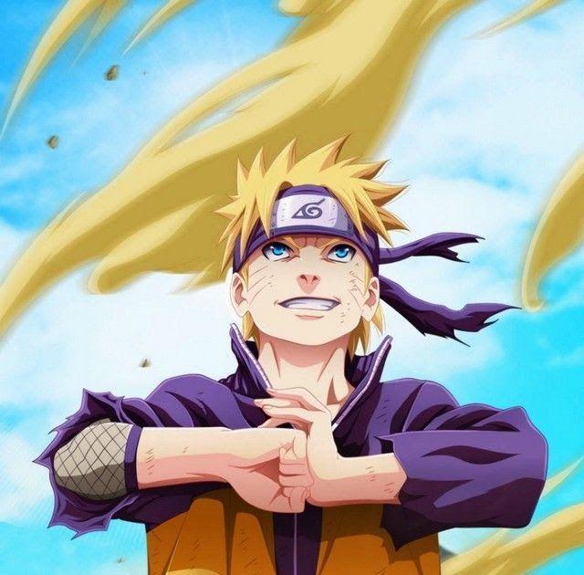 Naruto Shippuden Iphone Wallpaper Hd Com Imagens Naruto