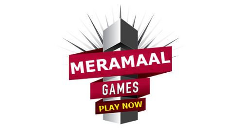 https://flic.kr/p/246qjmA | Play Free Online Games | Best entertainment place on playing online games  at meramaal. Here, you can play 500+ free games . like adventure games, action games, soccer games, helicopter games, play cricket game, puzzle games, free racing games . and more.