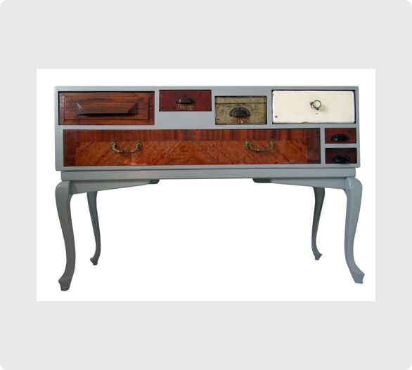 ici furniture. Ici Et L SideboardsChests Of Drawers GRISS Collection RESCUE Furniture R