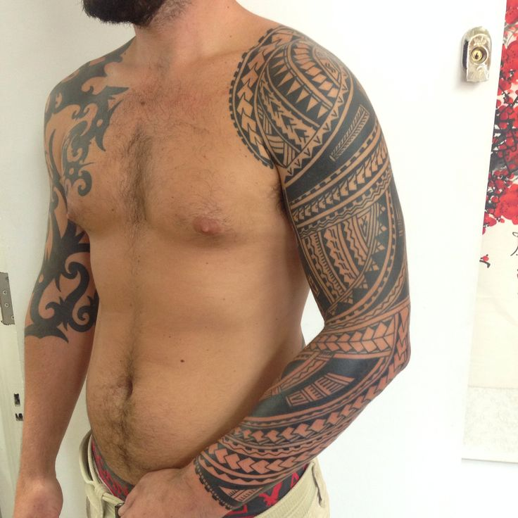 130 best images about tattoo ideas on pinterest samoan for Higgins ink tattoo