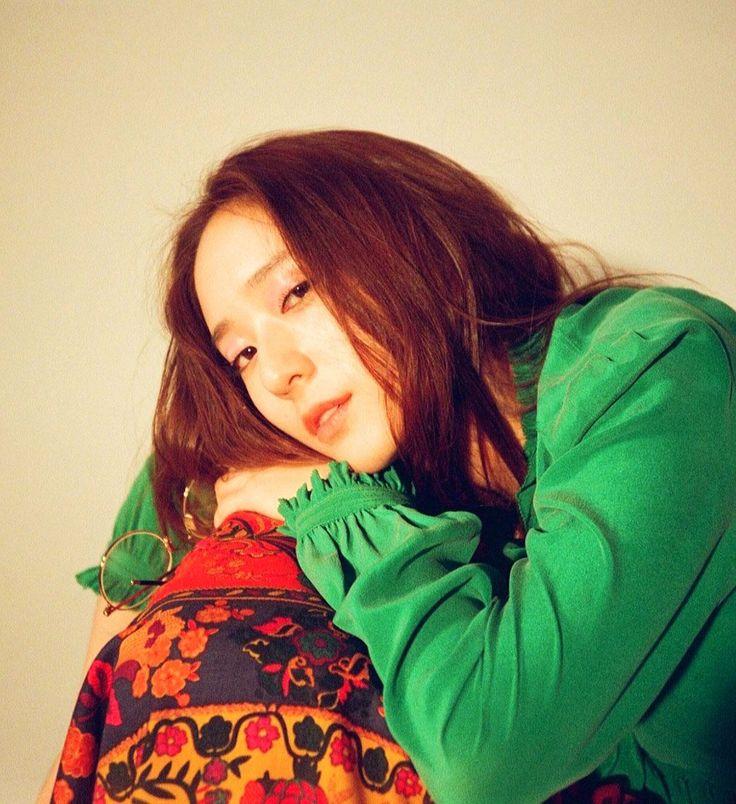 Krystal Jung #krystal #jung #fx #kpop #sm #smentertainment