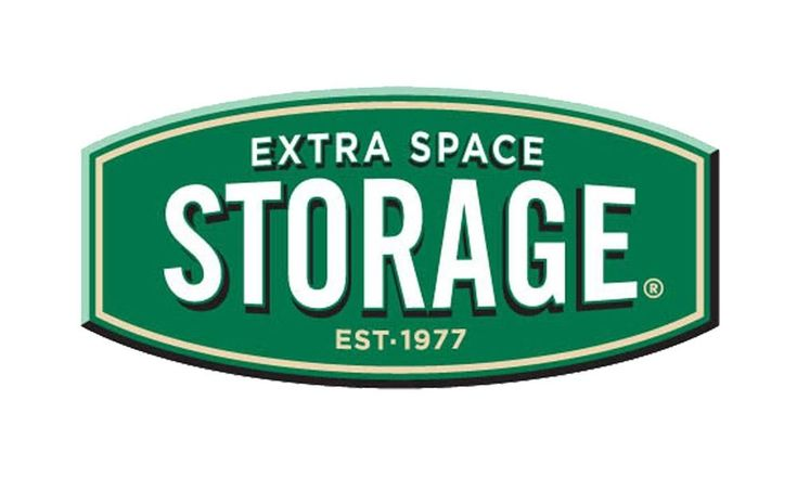 As a result of being in the self storage business for over 30 years, Extra Space Storage knows how to provide dependable storage rental services.  Self storage units for rent are used by a large number of American households to securely store their excess goods. ...are often utilized during times of transition such as moving, relocation, & military deployment. They are ideal for college students or anyone in a temporary housing situation.  Description from rentittoday.com. bing.com/images