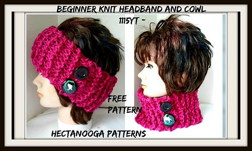 1115yt_-_f-knit_headband_and_cowl_medium