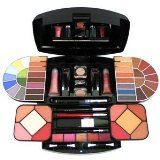 Shany All-In-One Makeup Kit (Health and Beauty)By SHANY Cosmetics