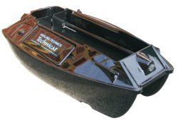 Bait Boat Reviews Continued... I've listed bait boat reviews on Angling Technics Technicat Bait Boat MKII  – Price £655.49. Angling Technics Microcat Bait Boat MKIII  – Price £712.49. Also a review on a Bait Boat Wireless Fish Finder  – Price £129.99  http://bestbaitforcarpfishing.com/bait-boat-reviews-continued-2