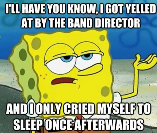 47 Best Marching Band Images On Pinterest