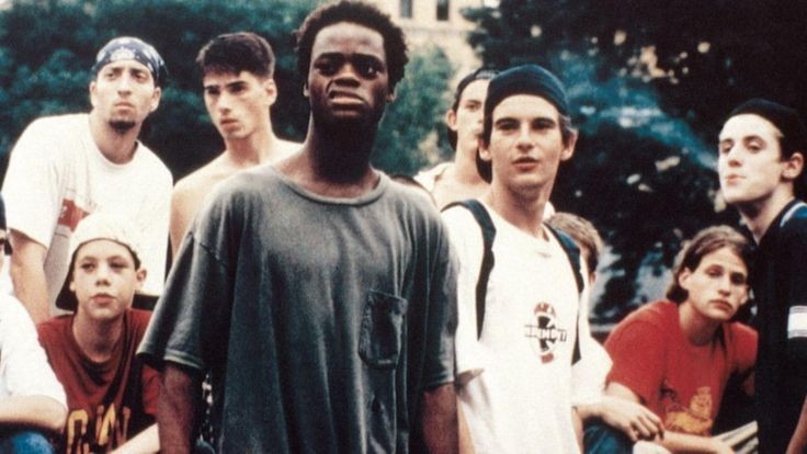 press play on the 90s skate videos that are still shaping culture today | watch | i-D